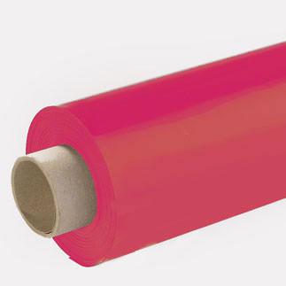 Lackfolie pink (Rollenware) - 130 cm
