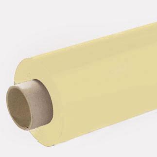 Lackfolie creme (Rollenware) - 65 cm